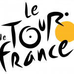 Plumelec accueille le Tour de France !