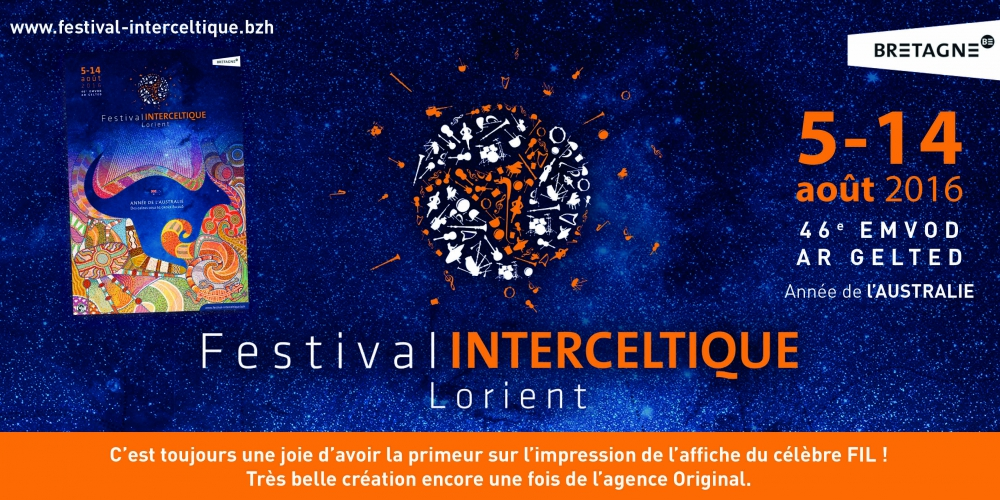 festival-interceltique-de-lorient-2016