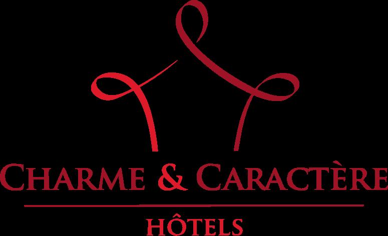 HCCB - Hôtel de charme de caractère en Bretagne